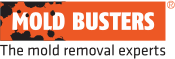 Mold Busters Philippines